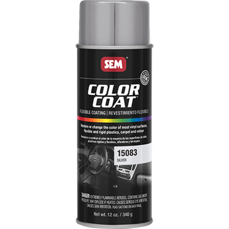Color Coat™ Aerosols - 15083