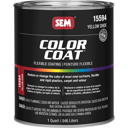 Color Coat™ Mixing System - 15594