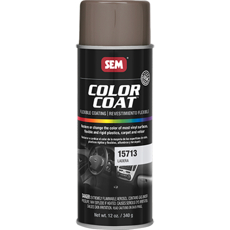 Color Coat™ Aerosols - 15713