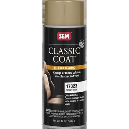 Classic Coat™ - 17323