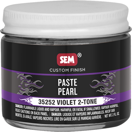 Paste Pearls - 35252