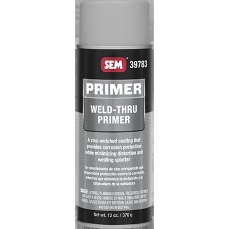 Weld Thru Primer Discontinued 39783 Sem Products