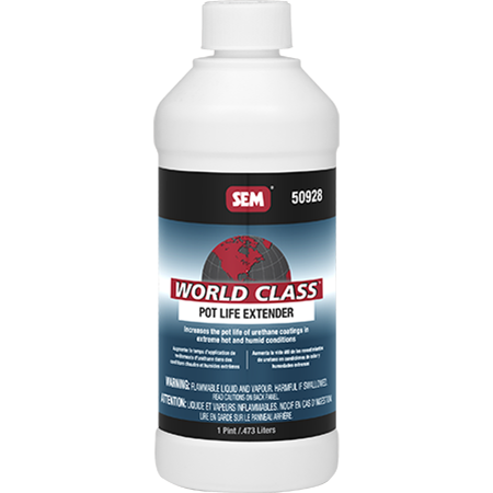 World Class™ Pot Life Extender - Discontinued - 50928