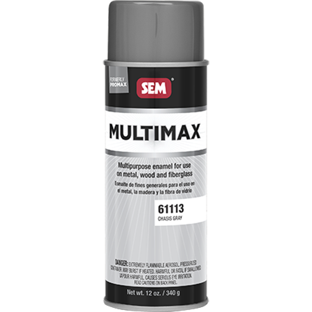 MultiMax™ - 61113