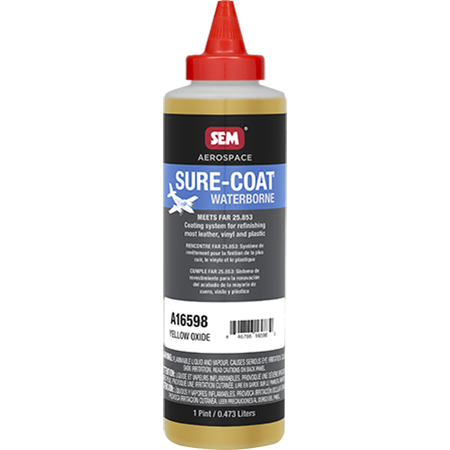 Aerospace Sure-Coat™ - A16598