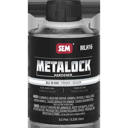 Metalock Dtm High Build Primer Mlh16 Sem Products