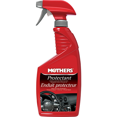 Mothers® Protectant - MOT.35316