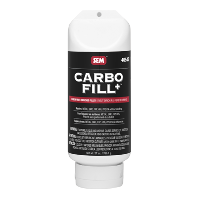 Carbo Fill Plus