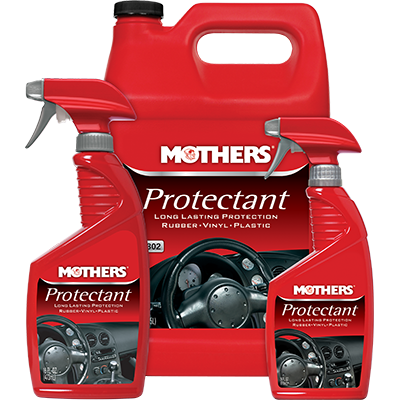 Mothers® Protectant