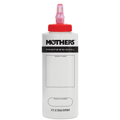 Mothers® Professional Dispenser Bottle